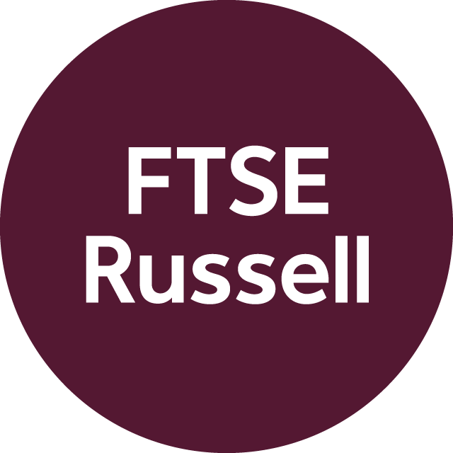 Russell Us